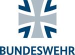 Bundeswehr - Karrierecenter der Bundeswehr Mainz