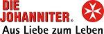 Johanniter Seniorenhäuser GmbH
