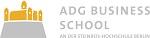 ADG Business School an der Steinbeis Hochschule GmbH