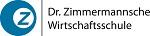 Dr. Zimmermannsche Wirtschaftsschule