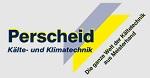 Markus Perscheid Kälte- und Klimatechnik