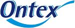 Ontex Mayen GmbH