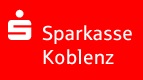 Sparkasse Koblenz-Neuwied-Mayen & NASPA