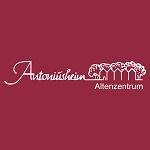 Antoniusheim Altenzentrum GmbH