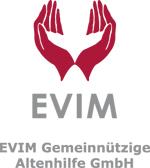 EVIM Gemeinnützige Altenhilfe GmbH