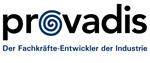 Provadis - Partner für Bildung und Beratung GmbH