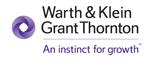Warth & Klein Grant Thornton AG