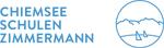 Chiemsee-Schule-Zimmermann