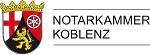 Notarkammer Koblenz