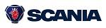 Scania Deutschland GmbH