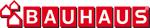 Bauhaus GmbH & Co. KG Bayern