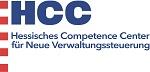 HCC - Hessisches Competence Center Für Neue Verwaltungssteuerung