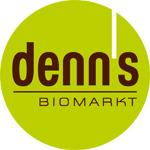 denn´s Biomarkt GmbH